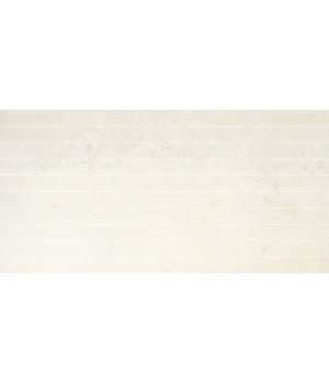 Kерамическая плитка Azteca Cosmos LUX 3060 C BLANCO 300x600x8