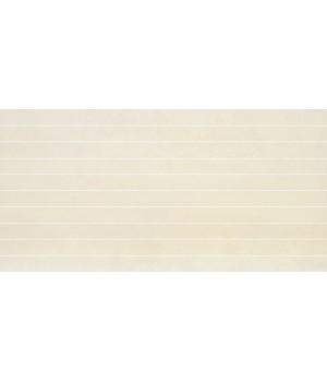 Kерамическая плитка Azteca Cosmos LUX 3060 C BEIGE 300x600x8