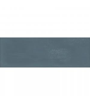 Керамическая плитка Atelier ATELIER R90 MARINE Azteca 300x900x10,5