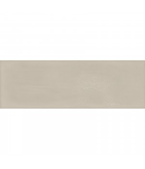Керамическая плитка Atelier ATELIER R90 TAUPE Azteca 300x900x10,5