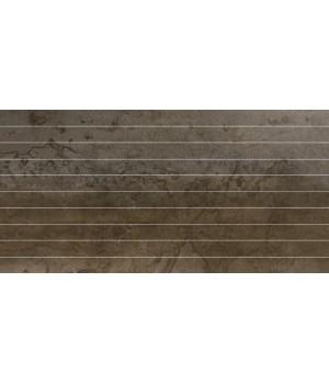 Kерамическая плитка Azteca Cosmos LUX 3060 C OXIDO 300x600x8