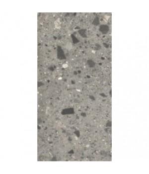Плитка терраццо 60*120 Azteca Sweethome Soft Dry 120 Graphite