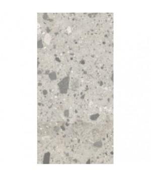 Плитка терраццо 60*120 Azteca Sweethome Soft Dry 120 Grey