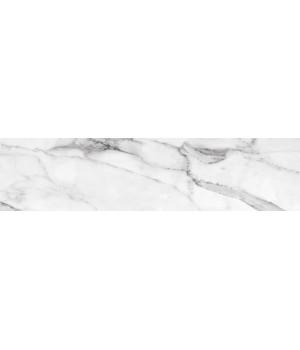 Kерамическая плитка Azteca Da Vinci 22,3 22,3X90