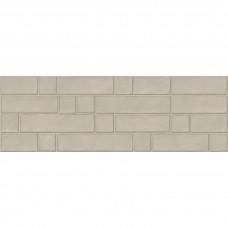 Керамическая плитка Atelier ATELIER R90 MURETTO TAUPE Azteca 300x900x10,5