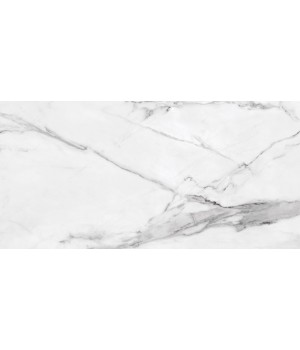 Kерамическая плитка Azteca Da Vinci LUX 90 45X90