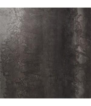 Kерамическая плитка Azteca Cosmos LUX 60 NEGRO 600x600x8