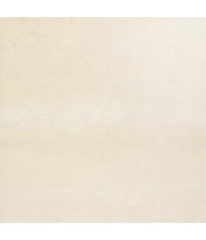 Kерамическая плитка Azteca Cosmos LUX 60 BEIGE 600x600x8