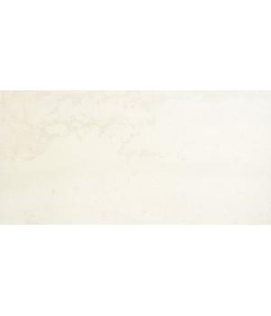 Kерамическая плитка Azteca Cosmos LUX 3060 BLANCO 300x600x8