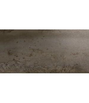 Kерамическая плитка Azteca Cosmos LUX 3060 OXIDO 300x600x8