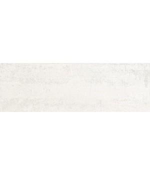 Плитка Baldocer Meridien White 333x1000x8