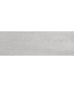 Плитка Baldocer Meridien Silver 333x1000x8