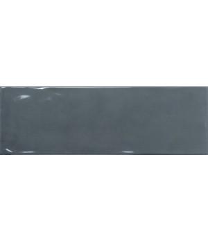 Плитка Baldocer Tendenza Blu 200x600x10