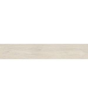 Плитка Baldocer Newtron White Rett P2014L