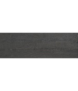 Плитка Baldocer Meridien Antracite 333x1000x8