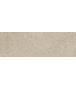 Плитка Baldocer Arack Natural 400x1200x8
