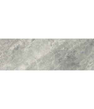 Плитка Baldocer Balmoral Grey 400x1200x11