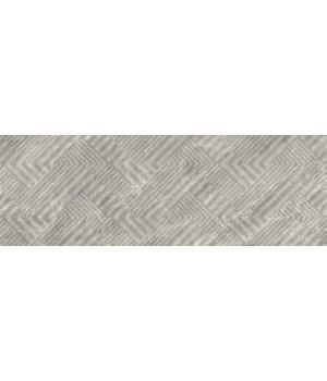 Плитка Baldocer Balmoral Grey Naos 400x1200x11