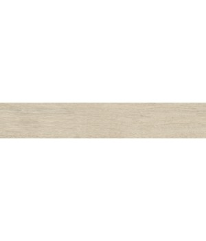 Плитка Baldocer Newtron Natural P2014L