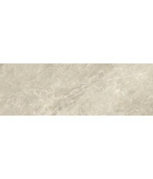 Плитка Baldocer Balmoral Taupe 400x1200x11