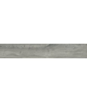 Плитка Baldocer Belfast Ash Rect New P2012R