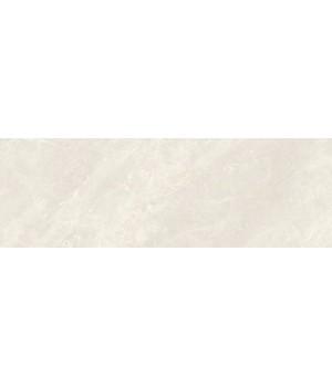 Плитка Baldocer Balmoral Sand 300x900x8