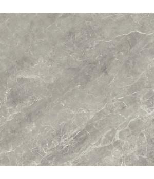 Плитка Baldocer Balmoral Grey 600x600x9,5