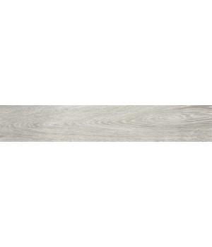 Плитка Baldocer Eleganza Silver Rect P2014LB