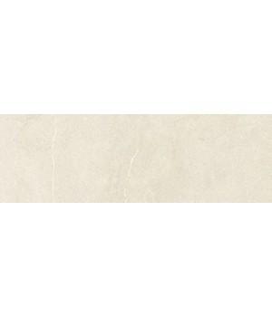 Плитка Baldocer Nagara Bone New W3310L