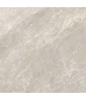 Плитка Baldocer Balmoral Taupe 600x600x9,5