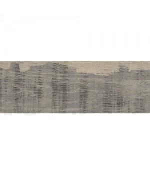 Плитка Baldocer Carson 175x500x8
