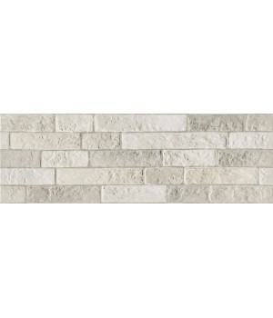 Плитка Baldocer Tegel Menhir Grey Rect 300x900x10,5