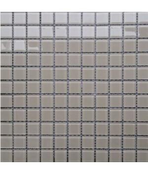 Декоративная мозаика Bareks B051R 300x300 cтекло