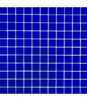 Декоративная мозаика Bareks B025 300x300 cтекло