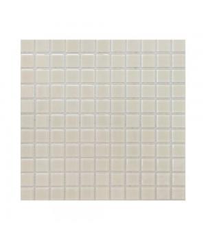 Декоративная мозаика Bareks B051Rv2 300x300 cтекло