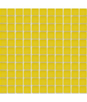 Декоративная мозаика Bareks B047 300x300 cтекло