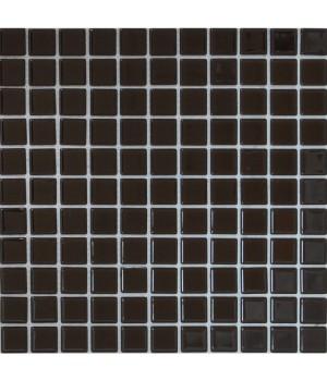 Декоративная мозаика Bareks B050 300x300 cтекло