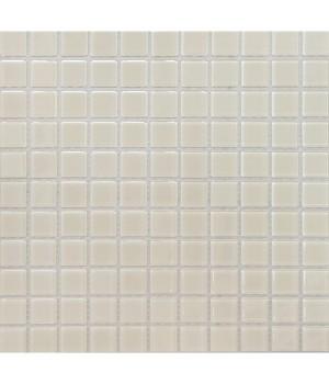 Декоративная мозаика Bareks B051 300x300 cтекло