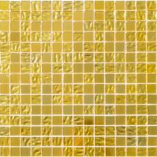 Декоративная мозаика Bareks HL198 327x327 cтекло
