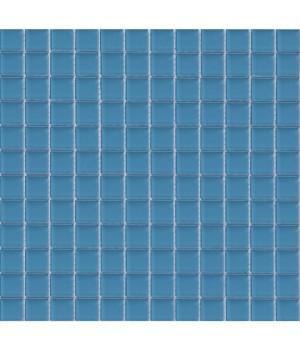 Декоративная мозаика Bareks CM19 300x300 cтекло