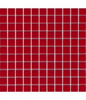 Декоративная мозаика Bareks B001 300x300 cтекло