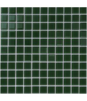 Декоративная мозаика Bareks B013 300x300 cтекло