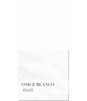 Kерамическая плитка Bellavista Onice Blanco 450x450x8 391812
