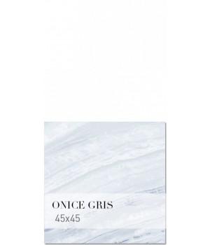 Kерамическая плитка Bellavista Onice Gris 450x450x8 391813