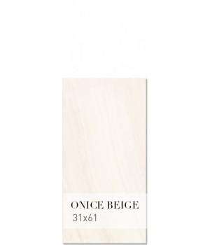 Kерамическая плитка Bellavista Onice Beige 310x610x8 391797