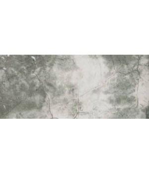 Kерамическая плитка Bestile Tapies BLANCO 224×112×8