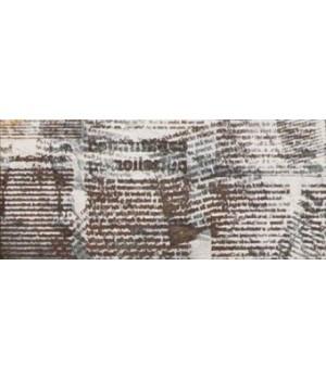 Kерамическая плитка Bestile Tapies MIX 224×112×8