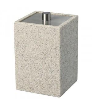 Емкость для салфеток Sand Bisk