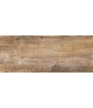 Kерамическая плитка Cerrol Timbo Brown 388991