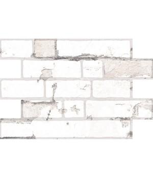 Kерамическая плитка Bestile Old Caravista Blanco 318161